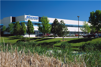 Why Did Micron Technology (MU) Fall 20%?