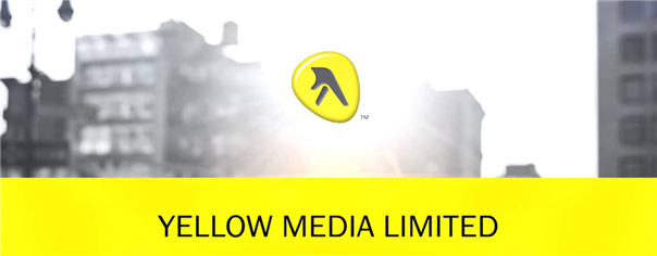 Yellow Media is Quietly Becoming a Tech Powerhouse