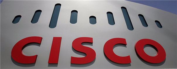 Analyst Wary of Slower IT Spending, Downgrades Cisco