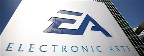 Electronic Arts Stock Drops After Social Media Outcry