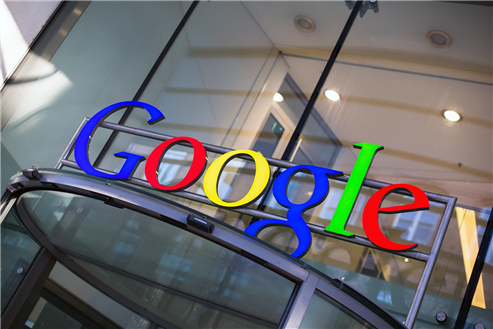 Google Co-Founders Stepping Down From Management Roles