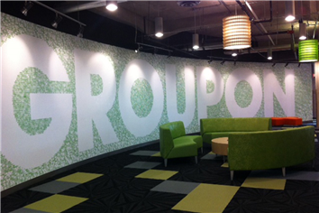 Groupon Disappoints on Earnings