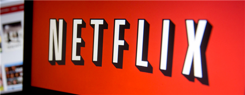 Netflix Shares Fall 15% After Company's Second Quarter Results Disappoint
