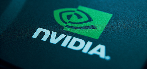 Nvidia (NVDA) Earnings Preview