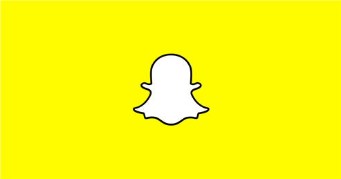 Snap Jumps on Q4 Numbers