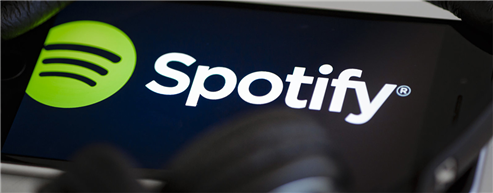 Spotify Chief to Pour Personal Wealth into Small European Firms