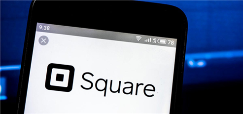 Is Square Inc the Next Big Tech Stock?