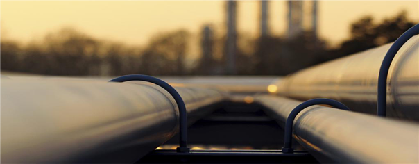 Oil Markets Relieved After EIA Reports Crude Inventory Draw
