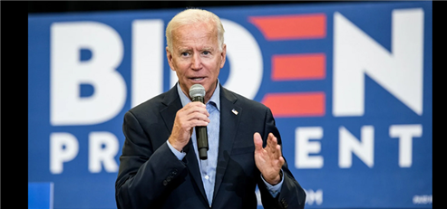 Can Biden Decarbonize The U.S. Power Sector In 15 Years?