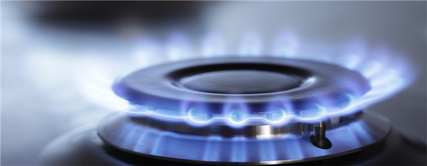 Tight Supply Boosts Natural Gas Prices In 2017