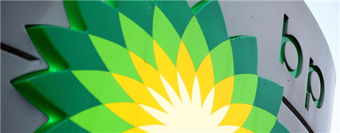 BP Has Its Most Successful Year This Decade