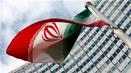 "Iran Could Add 100,000 Bpd In ""Five Or Six Days"""