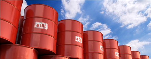 Oil Prices Rise After API Reports Major Crude Draw