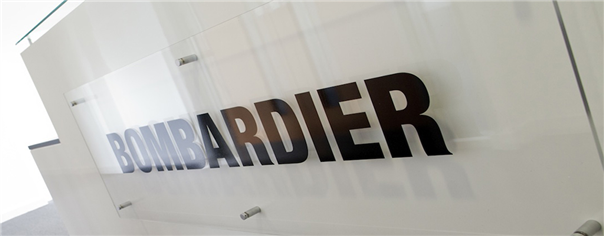 Will Bombardier' Executive Structure Change?