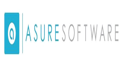 Asure Software (ASUR) Down with Earnings on Way