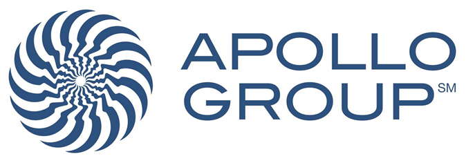 Apollo Education Group (APOL) Dips on Weak Q1 Results