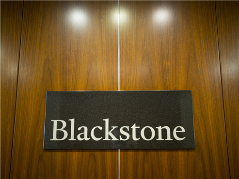 The Blackstone Group (BX) Moves Forward on Buying Windsor Atlantica
