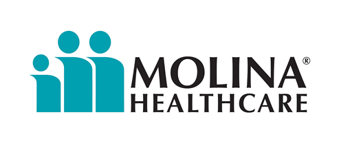 Molina Healthcare (MOH) Stumbles on Q4 Loss