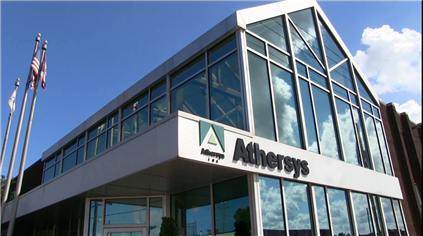 Athersys Hikes on MultiStem Hookup with Japanese Firm