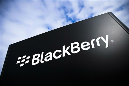BlackBerry (BBRY) Earnings Preview