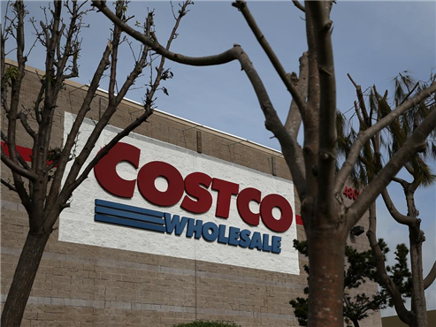 Costco Beaten Down as Profit Picture Brightens