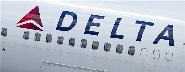 Delta Gains Altitude on Q3 Earnings