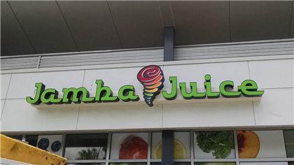 Jamba, Inc. (JMBA) Falls on Quarterly Loss