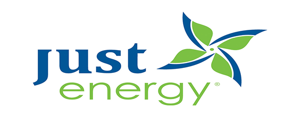 Baystreet.ca - Just Energy Group (JE) Gains on Declaring ...