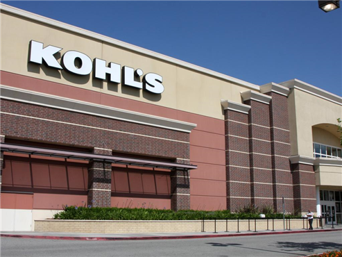 Enjoy Easy, Hassle-Free Returns at Kohl's®. Free Shipping on Orders Over $50!$50+ Orders Ship Free· Incredible Savings· Hassle-Free Returns· Free Store PickupTypes: Clothing, Bed & Bath, Jewelry & Accessories, Sports & Fitness.