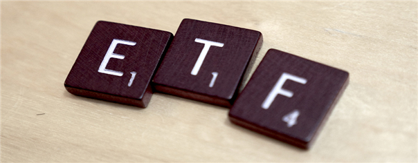 Should Investors Consider Structured ETFs?