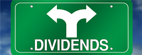 2 Dividend Stocks to Scoop Up After the Holiday Season