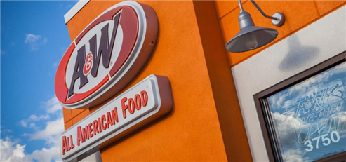 Covid Takes a Bite out of A&W Revenue Royalties Second Quarter Results