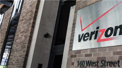 Should Investors Take Verizon Communications Inc.'s Dividend and Run?