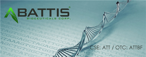 Stocks in play: Abattis Bioceuticals Corp.
