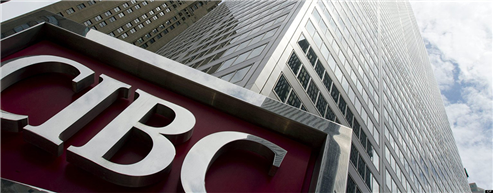 CIBC Posts Strong Q2 Earnings: Is it the Best Bank Stock to Buy Today?