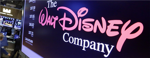 Should You Buy the Dip at Walt Disney Co.?