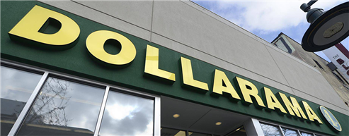 Are Dollar Store Stocks Over the Hill?