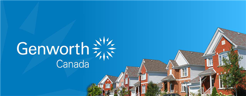 Genworth MI Canada: A Cheap Stock With Potential Risk