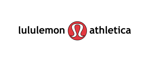 Lululemon Sparkles on Citi Endorsement