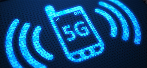 5G Technology Could be a Game-Changer, But There's a Problem