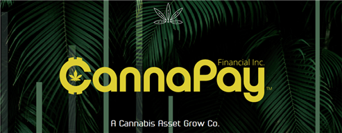 How Branding Will Decide Winners and Losers in the Upcoming Legal Cannabinoid Marketplace