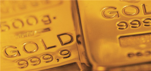 The Biggest Winners In The Coming Gold Boom