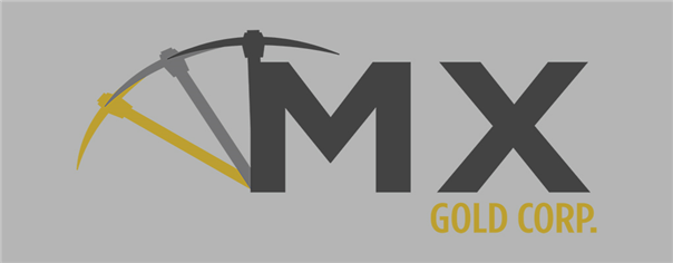 A Shiny Gold Tailings Opportunity in Mexico Aligns MX Gold for Production