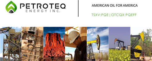 5 Companies Transforming The Oil Industry