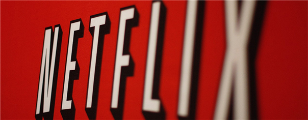 Netflix (NFLX) International Subscribers to Boom