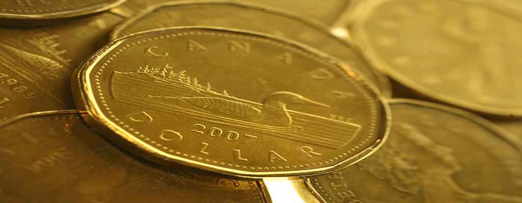 kanados doleris forex akcijų opcionai moka prasmę