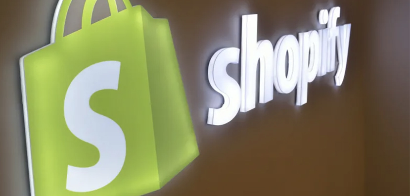 Baystreet Ca Be Safe And Watch Shopify Stock From The Sidelines
