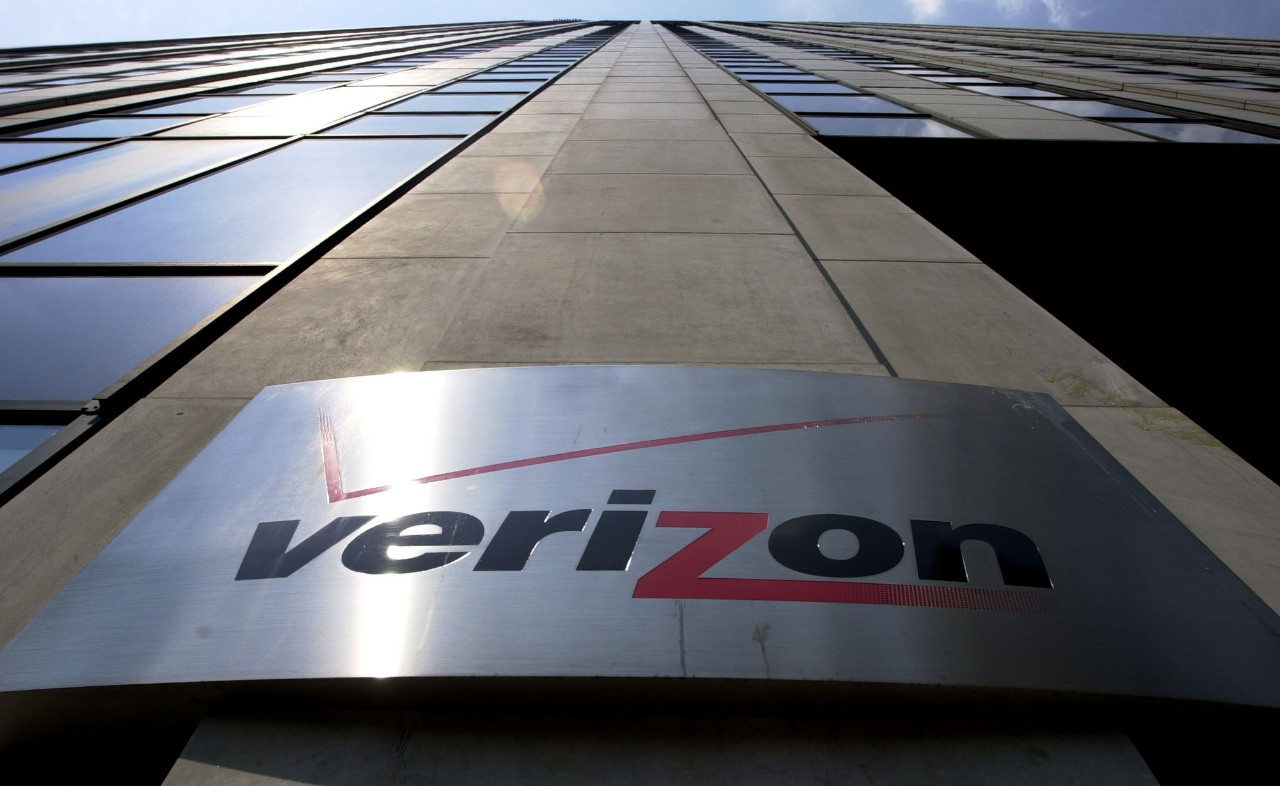 Verizon Hooks up with Amazon for Project Kuiper