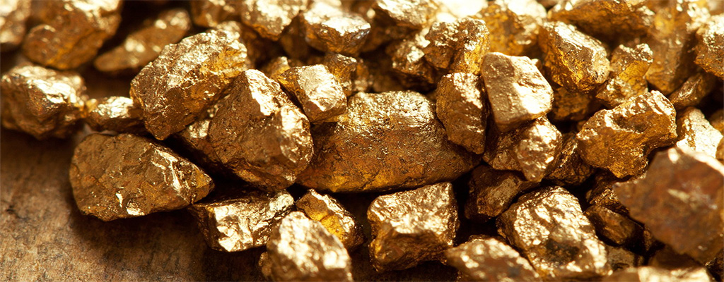 Baystreet.ca - Gold Prices Ease on Fed Nerves