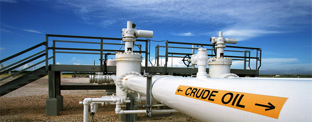 Baystreet ca - U S  Imports Mostly Heavy Crude As Light Oil